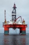 Africa;Atlantic-Coast;Atlantic-Ocean;boat-cruise;boat-cruises;drilling-platform;drilling-platforms;drilling-rig;drilling-rigs;drillrig;drillrigs;Gotaverken-GVA_7500;La-Muralla-IV-oil-rig;Mola-Mola;Mola-Mola-Boat-Tours;Mola-Mola-Safaris;Mola-Mola-Tours;Namibia;offshore-rig;offshore-rigs;oil-platform;oil-platforms;oil-rig;oil-rigs;oilrig;oilrigs;pemex;rig;rigs;Skeleton-Coast;Southern-Africa;Walfischbai;Walfischbucht;Walvis-Bay;Walvis-Bay-Harbour;Walvisbaai