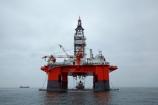 Africa;Anuket-Coral-ship;Atlantic-Coast;Atlantic-Ocean;boat-cruise;boat-cruises;drilling-platform;drilling-platforms;drilling-rig;drilling-rigs;drillrig;drillrigs;Gotaverken-GVA_7500;La-Muralla-IV-oil-rig;Mola-Mola;Mola-Mola-Boat-Tours;Mola-Mola-Safaris;Mola-Mola-Tours;Namibia;offshore-rig;offshore-rigs;oil-platform;oil-platforms;oil-rig;oil-rigs;oilrig;oilrigs;pemex;rig;rigs;ship;shipping;ships;Skeleton-Coast;Southern-Africa;tender;tender-ship;tender-ships;tenders;Walfischbai;Walfischbucht;Walvis-Bay;Walvis-Bay-Harbour;Walvisbaai