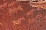 Africa;Ancient-art;ancient-rock-drawings;ancient-rock-etching;ancient-rock-etchings;Bushman-rock-art;Bushman-rock-engravings;Bushman-rock-etchings;Damaraland;heritage;historic;Historic-Art;historic-place;historic-places;historical;Kunene-District;Kunene-Region;Namib-Desert;Namibia;rock-art;rock-art-painting;rock-art-paintings;rock-drawing;rock-drawings;rock-engraving;rock-engravings;rock-etching;rock-etchings;rock-painting;rock-paintings;San-rock-art;San-rock-etchings;Southern-Africa;tradition;traditional;Twyfelfontein;Twyfelfontein-Rock-Engravings;UN-world-heritage-area;UN-world-heritage-site;UNESCO-World-Heritage-area;UNESCO-World-Heritage-Site;united-nations-world-heritage-area;united-nations-world-heritage-site;world-heritage;world-heritage-area;world-heritage-areas;World-Heritage-Park;World-Heritage-site;World-Heritage-Sites