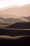 Sossusvlei;Namib_Naukluft-National-Park;national-park;Namibia;Southern-Africa;Africa;African;plain;plains;landscape;sand;sand-dune;sand-dunes;dune;dunes;sparse;empty;desert;deserted;africa;african;wilderness;sandy;slope;slopes;curve;curves;vast;background;backgrounds;barren;desolate;desolation;dried;dry;outdoor;outdoors;outside;surface;surfaces;texture;textures