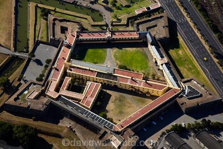 1666;1679;aerial;aerial-image;aerial-images;aerial-photo;aerial-photograph;aerial-photographs;aerial-photography;aerial-photos;aerial-view;aerial-views;aerials;Africa;architecture;building;buildings;Cape-Town;castle;Castle-of-Good-Hope;castles;fort;forts;heritage;historic;historic-building;historic-buildings;historical;historical-building;historical-buildings;history;Kasteel-die-Goeie-Hoop;old;oldest;pentagon;pentagons;South-Africa;Southern-Africa;Start-Fort;tradition;traditional;Western-Cape;Western-Cape-Province