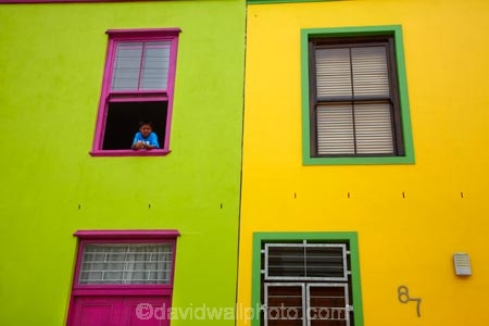 Africa;Bo-Kaap;Bo_Kaap;boy;boys;building;buildings;Cape-Malay;Cape-Malay-Quarter;Cape-Town;city-bowl;color;colorful;colour;colourful;colours;communities;community;door;doors;doorway;doorways;Dorp-St;Dorp-Streets;facade;facades;green;heritage;historic;historic-building;historic-buildings;historical;historical-building;historical-buildings;history;home;homes;house;houses;housing;Malay-Quarter;neigborhood;neigbourhood;old;people;person;pink;residences;residential;S.A.;South-Africa;Southern-Africa;Sth-Africa;street;streets;suburb;suburban;suburbia;suburbs;tradition;traditional;urban;Western-Cape;Western-Cape-Province;window;windows;yellow;young-boy;young-boys