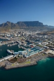 aerial;aerial-image;aerial-images;aerial-photo;aerial-photograph;aerial-photographs;aerial-photography;aerial-photos;aerial-view;aerial-views;aerials;Africa;boat;boat-harbor;boat-harbors;boat-harbour;boat-harbours;boats;c.b.d.;Cape-Town;Cape-Town-Waterfront;CBD;central-business-district;cities;city;cityscape;cityscapes;coast;coastal;coastline;coastlines;coasts;cruiser;cruisers;dock;docks;harbor;harbors;harbour;harbours;jetties;jetty;launch;launches;marina;marinas;ocean;oceans;pier;piers;port;Port-of-Cape-Town;ports;quay;quays;sea;seas;shore;shoreline;shorelines;shores;South-Africa;Southern-Africa;Table-Bay;Table-Mountain;The-Table-Bay-Hotel;V-amp;-A-Waterfront;V-and-A-Waterfront;Vamp;A-Waterfront;Victoria-amp;-Alfred-Waterfront;Victoria-and-Alfred-Waterfront;water;waterside;Western-Cape;Western-Cape-Province;wharf;wharfes;wharves