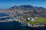 aerial;aerial-image;aerial-images;aerial-photo;aerial-photograph;aerial-photographs;aerial-photography;aerial-photos;aerial-view;aerial-views;aerials;Africa;Cape-Town;Cape-Town-Stadium;Cape-Town-Waterfront;coast;coastal;coastline;coastlines;coasts;football;football-stadium;football-stadiums;Golf-Club;Golf-Clubs;Golf-Course;Golf-Courses;Golf-Links;Green-Point;Green-Point-Stadium;Green-Pt;Kaapstad_stadion;Lions-Head;Lions-Head;Metropolitan-Golf-Club;Mouille-Point;Mouille-Pt;ocean;oceans;pitch;Radisson-Blu-Hotel;Radisson-Blu-Hotel-Waterfront;Radisson-Blue-Hotel;sea;seas;shore;shoreline;shorelines;shores;soccer-stadium;soccer-stadiums;South-Africa;Southern-Africa;sport;sports;sports-stadium;sports-stadiums;stadia;stadium;stadiums;Table-Bay;Table-Mountain;V-amp;-A-Waterfront;V-and-A-Waterfront;Vamp;A-Waterfront;Victoria-amp;-Alfred-Waterfront;Victoria-and-Alfred-Waterfront;water;Western-Cape;Western-Cape-Province