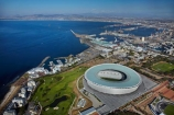 aerial;aerial-image;aerial-images;aerial-photo;aerial-photograph;aerial-photographs;aerial-photography;aerial-photos;aerial-view;aerial-views;aerials;Africa;Cape-Town;Cape-Town-Stadium;Cape-Town-Waterfront;football;football-stadium;football-stadiums;Golf-Club;Golf-Clubs;Golf-Course;Golf-Courses;Golf-Links;Green-Point;Green-Point-Stadium;Kaapstad_stadion;Metropolitan-Golf-Club;Mouille-Point;Mouille-Pt;pitch;soccer-stadium;soccer-stadiums;South-Africa;Southern-Africa;sport;sports;sports-stadium;sports-stadiums;stadia;stadium;stadiums;V-amp;-A-Waterfront;V-and-A-Waterfront;Vamp;A-Waterfront;Victoria-amp;-Alfred-Waterfront;Victoria-and-Alfred-Waterfront;Western-Cape;Western-Cape-Province