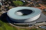 aerial;aerial-image;aerial-images;aerial-photo;aerial-photograph;aerial-photographs;aerial-photography;aerial-photos;aerial-view;aerial-views;aerials;Africa;Cape-Town;Cape-Town-Stadium;football;football-stadium;football-stadiums;Green-Point;Green-Point-Stadium;Kaapstad_stadion;Metropolitan-Golf-Club;pitch;soccer-stadium;soccer-stadiums;South-Africa;Southern-Africa;sport;sports;sports-stadium;sports-stadiums;stadia;stadium;stadiums;Western-Cape;Western-Cape-Province