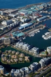 accommodation;aerial;aerial-image;aerial-images;aerial-photo;aerial-photograph;aerial-photographs;aerial-photography;aerial-photos;aerial-view;aerial-views;aerials;Africa;apartment;apartments;boat;boat-harbor;boat-harbors;boat-harbour;boat-harbours;boats;Canal-Quays-Apartments;Canal-Quays-Waterfront-Apartments;Cape-Town;Cape-Town-Waterfront;cities;city;cityscape;cityscapes;coast;coastal;cruiser;cruisers;dock;docks;harbour;harbours;holiday;holiday-accommodation;Holidays;jetties;jetty;launch;launches;luxury-apartments;marina;marinas;pier;piers;port;Port-of-Cape-Town;ports;quay;quays;residential;residential-apartment;residential-apartments;residential-building;residential-buildings;South-Africa;Southern-Africa;Table-Bay;travel;Two-Oceans-Aquarium;V-amp;-A-Waterfront;V-amp;-A-Waterfront-Marina;V-and-A-Waterfront;Vamp;A-Waterfront;Vacation;Vacations;Victoria-amp;-Alfred-Waterfront;Victoria-and-Alfred-Waterfront;Waterfront-apartments;waterside;Western-Cape;Western-Cape-Province;wharf;wharfes;wharves;yacht;yachts