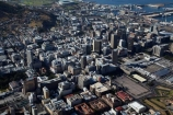 aerial;aerial-image;aerial-images;aerial-photo;aerial-photograph;aerial-photographs;aerial-photography;aerial-photos;aerial-view;aerial-views;aerials;Africa;c.b.d.;Cape-Town;CBD;central-business-district;cities;city;cityscape;cityscapes;high-rise;high-rises;high_rise;high_rises;highrise;highrises;office;office-block;office-blocks;offices;South-Africa;Southern-Africa;Western-Cape;Western-Cape-Province