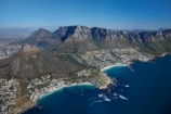aerial;aerial-image;aerial-images;aerial-photo;aerial-photograph;aerial-photographs;aerial-photography;aerial-photos;aerial-view;aerial-views;aerials;Africa;beach;beaches;Camps-Bay;Cape-Town;Clifton-Beach;coast;coastal;coastline;coastlines;coasts;Lions-Head;Lions-Head;ocean;oceans;sand;sandy;sea;seas;shore;shoreline;shorelines;shores;South-Africa;Southern-Africa;surf;Table-Mountain;The-12-Apostles;The-Twelve-Apostles;water;wave;waves;Western-Cape;Western-Cape-Province