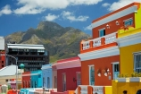 Africa;African;balconies;balcony;Bo-Kaap;Bo_Kaap;building;buildings;Cape-Malay;Cape-Malay-Quarter;Cape-Town;city-bowl;color;colorful;colour;colourful;colours;communities;community;facade;facades;heritage;historic;historic-building;historic-buildings;historical;historical-building;historical-buildings;history;home;homes;house;houses;housing;Malay-Quarter;neigborhood;neigbourhood;old;pink;Republic-of-South-Africa;residences;residential;S.A.;South-Africa;South-African-Republic;Southern-Africa;Sth-Africa;street;streets;suburb;suburban;suburbia;suburbs;Table-Mountain;tradition;traditional;urban;Western-Cape;Western-Cape-Province;yellow