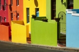 Africa;blue;Bo-Kaap;Bo_Kaap;bright;building;buildings;Cape-Malay;Cape-Malay-Quarter;Cape-Town;city-bowl;color;colorful;colour;colourful;colours;communities;community;door;doors;doorway;doorways;facade;facades;green;heritage;historic;historic-building;historic-buildings;historical;historical-building;historical-buildings;history;home;homes;house;houses;housing;Malay-Quarter;neigborhood;neigbourhood;old;orange;red;Republic-of-South-Africa;residences;residential;S.A.;South-Africa;South-African-Republic;Southern-Africa;Sth-Africa;street;streets;suburb;suburban;suburbia;suburbs;tradition;traditional;urban;Western-Cape;Western-Cape-Province;window;windows;yellow