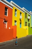 Africa;African;Bo-Kaap;Bo_Kaap;boy;boys;bright;building;buildings;Cape-Malay;Cape-Malay-Quarter;Cape-Town;city-bowl;color;colorful;colour;colourful;colours;communities;community;door;doors;doorway;doorways;facade;facades;green;heritage;historic;historic-building;historic-buildings;historical;historical-building;historical-buildings;history;home;homes;house;houses;housing;little-boy;little-boys;Malay-Quarter;neigborhood;neigbourhood;old;orange;red;Republic-of-South-Africa;residences;residential;S.A.;South-Africa;South-African-Republic;Southern-Africa;Sth-Africa;street;streets;suburb;suburban;suburbia;suburbs;tradition;traditional;urban;Western-Cape;Western-Cape-Province;window;windows;yellow