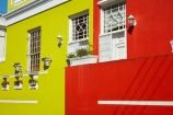 Africa;Bo-Kaap;Bo_Kaap;bright;building;buildings;Cape-Malay;Cape-Malay-Quarter;Cape-Town;city-bowl;color;colorful;colour;colourful;colours;communities;community;facade;facades;green;heritage;historic;historic-building;historic-buildings;historical;historical-building;historical-buildings;history;home;homes;house;houses;housing;Malay-Quarter;neigborhood;neigbourhood;old;red;Republic-of-South-Africa;residences;residential;S.A.;South-Africa;South-African-Republic;Southern-Africa;Sth-Africa;street;streets;suburb;suburban;suburbia;suburbs;tradition;traditional;urban;Western-Cape;Western-Cape-Province;window;windows