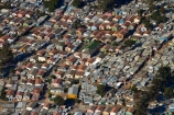 aerial;aerial-image;aerial-images;aerial-photo;aerial-photograph;aerial-photographs;aerial-photography;aerial-photos;aerial-view;aerial-views;aerials;Africa;African-township;Cape-Town;crowded;high-density-housing;houses;housing;Hout-Bay;hut;huts;Imizamo-Yethu;informal-settlement;Mandela-Park;overcrowding;pattern;patterns;poverty;residential;row;rows;settlement;settlements;shack;shacks;shanty-town;shanty-towns;shantytown;shantytowns;slum;slum-area;slums;South-Africa;South-African-township;Southern-Africa;street;streets;township;townships;urban;Western-Cape;Western-Cape-Province