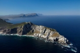 aerial;aerial-image;aerial-images;aerial-photo;aerial-photograph;aerial-photographs;aerial-photography;aerial-photos;aerial-view;aerial-views;aerials;Africa;Atlantic-Coast;Atlantic-Ocean;Cape-Peninsula;Cape-Point;Cape-Town;coast;coastal;coastline;coastlines;coasts;False-Bay;Indian-Ocean;Indian-Ocean-Coast;Kaapse-Skiereiland;national-parks;ocean;oceans;sea;seas;shore;shoreline;shorelines;shores;South-Africa;Southern-Africa;Table-Mountain-N.P.;Table-Mountain-National-Park;Table-Mountain-NP;The-Cape;water;Western-Cape;Western-Cape-Province