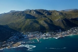 aerial;aerial-image;aerial-images;aerial-photo;aerial-photograph;aerial-photographs;aerial-photography;aerial-photos;aerial-view;aerial-views;aerials;Africa;breakwater;breakwaters;Cape-Peninsula;Cape-Town;coast;coastal;coastline;coastlines;coasts;dock;docks;False-Bay;fishing-village;harbor;harbors;harbour;harbours;Indian-Ocean;Indian-Ocean-Coast;jetties;jetty;Kalk-Bay;Kalkbaai;national-parks;ocean;oceans;port;ports;quay;quays;sea;seas;shore;shoreline;shorelines;shores;Silvermine-Nature-Reserve;South-Africa;Southern-Africa;Table-Mountain-N.P.;Table-Mountain-National-Park;Table-Mountain-NP;water;Western-Cape;Western-Cape-Province;wharf;wharfes;wharves