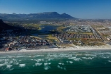 aerial;aerial-image;aerial-images;aerial-photo;aerial-photograph;aerial-photographs;aerial-photography;aerial-photos;aerial-view;aerial-views;aerials;Africa;beach;beaches;Cape-Town;coast;coastal;coastline;coastlines;coasts;False-Bay;Indian-Ocean;Indian-Ocean-Coast;Marina-De-Gama;Muizenberg;Muizenberg-Beach;Muizenburg;Muizenburg-Beach;ocean;oceans;sand;Sandvlei;sandy;sea;seas;shore;shoreline;shorelines;shores;South-Africa;Southern-Africa;surf;water;wave;waves;Western-Cape;Western-Cape-Province