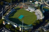 aerial;-aerial-image;-aerial-images;-aerial-photo;-aerial-photograph;-aerial-photographs;-aerial-photography;-aerial-photos;-aerial-view;-aerial-views;-aerials;-Africa;-Cape-Town;-Newlands-Cricket-Ground;-Newlands-Cricket-Grounds;-Newlands-Oval;-pitch;-Sahara-Park-Newlands;-South-Africa;-Southern-Africa;-sport;-sports;-sports-stadium;-sports-stadiums;-stadia;-stadium;-stadiums;-Western-Cape;-Western-Cape-Province