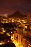 Africa;c.b.d.;Cape-Town;CBD;central-business-district;cities;city;city-bowl;city-lights;cityscape;cityscapes;dark;dusk;evening;high-rise;high-rises;high_rise;high_rises;highrise;highrises;light;lights;Lions-Head;Lions-Head;night;night-time;night_time;nightfall;office;office-block;office-blocks;offices;orange;pink;S.A.;South-Africa;Southern-Africa;Sth-Africa;sunset;sunsets;Table-Mountain;twilight;Western-Cape;Western-Cape-Province