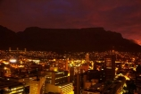 Africa;c.b.d.;Cape-Town;CBD;central-business-district;cities;city;city-bowl;city-lights;cityscape;cityscapes;dark;dusk;evening;high-rise;high-rises;high_rise;high_rises;highrise;highrises;light;lights;night;night-time;night_time;nightfall;office;office-block;office-blocks;offices;orange;pink;S.A.;South-Africa;Southern-Africa;Sth-Africa;sunset;sunsets;Table-Mountain;twilight;Western-Cape;Western-Cape-Province