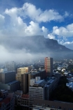 Africa;c.b.d.;Cape-Town;CBD;central-business-district;cities;city;city-bowl;cityscape;cityscapes;cloud;clouds;cloudy;high-rise;high-rises;high_rise;high_rises;highrise;highrises;mist;mists;misty;office;office-block;office-blocks;offices;S.A.;South-Africa;Southern-Africa;Sth-Africa;Table-Mountain;Western-Cape;Western-Cape-Province
