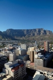 Africa;c.b.d.;Cape-Town;CBD;central-business-district;cities;city;city-bowl;cityscape;cityscapes;high-rise;high-rises;high_rise;high_rises;highrise;highrises;office;office-block;office-blocks;offices;S.A.;South-Africa;Southern-Africa;Sth-Africa;Table-Mountain;Western-Cape;Western-Cape-Province