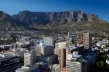 Africa;bluff;bluffs;c.b.d.;Cape-Town;CBD;central-business-district;cities;city;city-bowl;cityscape;cityscapes;cliff;cliffs;escarpment;high-rise;high-rises;high_rise;high_rises;highrise;highrises;office;office-block;office-blocks;offices;S.A.;South-Africa;Southern-Africa;Sth-Africa;Table-Mountain;Western-Cape;Western-Cape-Province