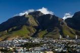 Africa;bluff;bluffs;Cape-Town;cities;city;city-bowl;cityscape;cityscapes;cliff;cliffs;cloud;clouds;cloudy;Devils-Peak;Devils-Peak;escarpment;high-rise;high-rises;high_rise;high_rises;highrise;highrises;mist;mists;misty;national-parks;S.A.;South-Africa;Southern-Africa;Sth-Africa;Table-Mountain;Table-Mountain-N.P.;Table-Mountain-National-Park;Table-Mountain-NP;Vredehoek;Western-Cape;Western-Cape-Province