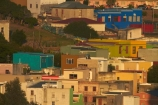 Africa;Bo-Kaap;Bo_Kaap;building;buildings;Cape-Malay;Cape-Malay-Quarter;Cape-Town;city-bowl;color;colorful;colour;colourful;colours;communities;community;heritage;high-density-housing;historic;historic-building;historic-buildings;historical;historical-building;historical-buildings;history;home;homes;house;houses;housing;Malay-Quarter;neigborhood;neigbourhood;old;residences;residential;S.A.;South-Africa;Southern-Africa;Sth-Africa;street;streets;suburb;suburban;suburbia;suburbs;tradition;traditional;urban;Western-Cape;Western-Cape-Province