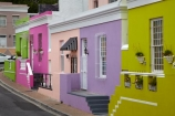 Africa;Bo-Kaap;Bo_Kaap;building;buildings;Cape-Malay;Cape-Malay-Quarter;Cape-Town;Chiappini-St;Chiappini-Street;city-bowl;color;colorful;colour;colourful;colours;communities;community;facade;facades;green;heritage;historic;historic-building;historic-buildings;historical;historical-building;historical-buildings;history;home;homes;house;houses;housing;Malay-Quarter;neigborhood;neigbourhood;old;pink;residences;residential;S.A.;South-Africa;Southern-Africa;Sth-Africa;street;streets;suburb;suburban;suburbia;suburbs;tradition;traditional;urban;Western-Cape;Western-Cape-Province;window;windows