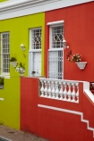 Africa;balustrade;balustrades;Bo-Kaap;Bo_Kaap;building;buildings;Cape-Malay;Cape-Malay-Quarter;Cape-Town;Chiappini-St;Chiappini-Street;city-bowl;color;colorful;colour;colourful;colours;communities;community;facade;facades;green;heritage;historic;historic-building;historic-buildings;historical;historical-building;historical-buildings;history;home;homes;house;houses;housing;Malay-Quarter;neigborhood;neigbourhood;old;red;residences;residential;S.A.;South-Africa;Southern-Africa;Sth-Africa;street;streets;suburb;suburban;suburbia;suburbs;tradition;traditional;urban;Western-Cape;Western-Cape-Province;window;windows