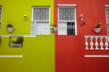 Africa;Bo-Kaap;Bo_Kaap;building;buildings;Cape-Malay;Cape-Malay-Quarter;Cape-Town;Chiappini-St;Chiappini-Street;city-bowl;color;colorful;colour;colourful;colours;communities;community;door;doors;doorway;doorways;facade;facades;green;heritage;historic;historic-building;historic-buildings;historical;historical-building;historical-buildings;history;home;homes;house;houses;housing;Malay-Quarter;neigborhood;neigbourhood;old;red;residences;residential;S.A.;South-Africa;Southern-Africa;Sth-Africa;street;streets;suburb;suburban;suburbia;suburbs;tradition;traditional;urban;Western-Cape;Western-Cape-Province;window;windows