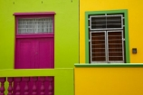 Africa;Bo-Kaap;Bo_Kaap;building;buildings;Cape-Malay;Cape-Malay-Quarter;Cape-Town;city-bowl;color;colorful;colour;colourful;colours;communities;community;door;doors;doorway;doorways;Dorp-St;Dorp-Streets;facade;facades;green;heritage;historic;historic-building;historic-buildings;historical;historical-building;historical-buildings;history;home;homes;house;houses;housing;Malay-Quarter;neigborhood;neigbourhood;old;pink;residences;residential;S.A.;South-Africa;Southern-Africa;Sth-Africa;street;streets;suburb;suburban;suburbia;suburbs;tradition;traditional;urban;Western-Cape;Western-Cape-Province;window;windows;yellow