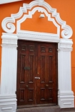Africa;Bo-Kaap;Bo_Kaap;Bryant-St;Bryant-Street;building;buildings;Cape-Malay;Cape-Malay-Quarter;Cape-Town;city-bowl;Darul-Huda-Hall;door;doors;doorway;doorways;facade;facades;heritage;historic;historic-building;historic-buildings;historical;historical-building;historical-buildings;history;Malay-Quarter;old;orange;S.A.;South-Africa;Southern-Africa;Sth-Africa;The-Institude-of-Divine-Guidance;tradition;traditional;Western-Cape;Western-Cape-Province;wooden-door