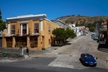 accommodation;Africa;Bo-Kaap;Bo_Kaap;Boutique-Hotel;building;buildings;Buitengracht-St;Buitengracht-Street;Cape-Dutch-architecture;Cape-Malay;Cape-Town;city-bowl;Dutch-Manor-Antique-Hotel;Dutch-Manor-Hotel;facade;facades;heritage;historic;historic-building;historic-buildings;historical;historical-building;historical-buildings;history;hotel;hotels;Malay-Quarter;old;S.A.;South-Africa;Southern-Africa;Sth-Africa;tradition;traditional;Western-Cape;Western-Cape-Province