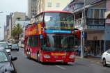 Africa;boutique;boutiques;building;buildings;bus;buses;c.b.d.;Cape-Town;CBD;central-business-district;cities;city;city-bowl;cityscape;cityscapes;commerce;commercial;double-decker-bus;double-decker-buses;double_decker-bus;double_decker-buses;icon;iconic;icons;Long-St;Long-Street;one-way-street;passenger-bus;passenger-buses;passenger-transport;public-transport;red-bus;red-buses;red-double_decker-bus;red-double_decker-buses;retail;retail-store;retailer;retailers;S.A.;shop;shopper;shoppers;shopping;shops;sightseeing-bus;sightseeing-buses;South-Africa;Southern-Africa;Sth-Africa;store;stores;street;street-scene;street-scenes;streets;streetscene;streetscenes;tour-bus;tour-buses;tourism;tourist-Bus;tourist-buses;veranda;verandah;verandahs;Western-Cape;Western-Cape-Province