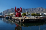 4,200-abandoned;Africa;Alfred-Basin;art;art-work;art-works;boat;boat-harbor;boat-harbors;boat-harbour;boat-harbours;calm;Cape-Town;Cape-Town-Waterfront;Coca-Cola-crates;crate-man;Devils-Peak;Devils-Peak;dock;docks;jetties;jetty;pier;piers;placid;plastic-red;public-art;public-art-work;public-art-works;public-sculpture;public-sculptures;quay;quays;quiet;recycle;recycling;reflected;reflection;reflections;sculpture;sculptures;serene;smooth;South-Africa;Southern-Africa;Statue;statues;still;Table-Mountain;Table-Mountain-N.P.;Table-Mountain-National-Park;Table-Mountain-NP;The-Elliott;tranquil;V-amp;-A-Waterfront;V-and-A-Waterfront;Vamp;A-Waterfront;Victoria-amp;-Alfred-Waterfront;Victoria-and-Alfred-Waterfront;water;waterside;Western-Cape;Western-Cape-Province;wharf;wharfes;wharves