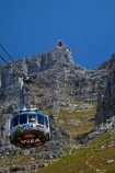 aerial-cable-car;aerial-cable-cars;aerial-cable-way;aerial-cable-ways;aerial-cable_car;aerial-cable_cars;aerial-cable_way;aerial-cable_ways;aerial-cablecar;aerial-cablecars;aerial-cableway;aerial-cableways;Africa;bluff;bluffs;cable-car;cable-cars;cable-way;cable-ways;cable_car;cable_cars;cable_way;cable_ways;cablecar;cablecars;cableway;cableways;Cape-Town;cliff;cliffs;escarpment;excursion;excursions;gondola;gondolas;high;high-up;national-parks;ride;rotair-cable-car;S.A.;skyway;skyways;South-Africa;Southern-Africa;Sth-Africa;Table-Mountain;Table-Mountain-Aerial-Cableway;Table-Mountain-Cable-Car;Table-Mountain-Cable_car;Table-Mountain-Cableway;Table-Mountain-N.P.;Table-Mountain-National-Park;Table-Mountain-NP;tourism;tourist;tourist-attraction;tourist-attractions;tourist-ride;tourist-rides;upper-cable-station;Western-Cape;Western-Cape-Province