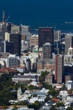 Africa;c.b.d.;Cape-Town;Cape-Town-CBD;CBD;central-business-district;cities;city;city-bowl;cityscape;cityscapes;high-rise;high-rises;high_rise;high_rises;highrise;highrises;office;office-block;office-blocks;offices;S.A.;South-Africa;Southern-Africa;Sth-Africa;Table-Bay;Western-Cape;Western-Cape-Province