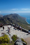 12-Apostles;Africa;alpine-flowers;Atlantic-Coast;Atlantic-Seaboard;bluff;bluffs;Cape-Town;cliff;cliffs;coast;coastal;escarpment;lookout;lookouts;national-parks;panorama;panoramas;people;person;S.A.;scene;scenes;scenic-view;scenic-views;South-Africa;Southern-Africa;Sth-Africa;Table-Mountain;Table-Mountain-N.P.;Table-Mountain-National-Park;Table-Mountain-NP;The-Twelve-Apostles;tourism;tourist;tourist-attraction;tourist-attractions;tourists;Twelve-Apostles;View;viewpoint;viewpoints;views;vista;vistas;Western-Cape;Western-Cape-Province;yellow-flower;yellow-flowers