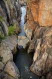 Africa;African;bluff;bluffs;Blyde-River;Blyde-River-Canyon;Blyde-River-Canyon-Nature-Reserve;Bourkes-Luck-Potholes;Bourkes-Luck-Potholes;canyon;canyons;cliff;cliffs;Eastern-Transvaal;eroded;erosion;Moremela;Motlatse-Canyon-Provincial-Nature-Reserve;Mpumalanga;Mpumalanga-province;ravine;ravines;South-Africa;Southern-Africa