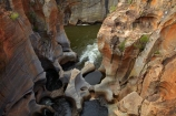 Africa;African;Blyde-River-Canyon-Nature-Reserve;Bourkes-Luck-Potholes;Bourkes-Luck-Potholes;canyon;canyons;Eastern-Transvaal;eroded;erosion;Moremela;Motlatse-Canyon-Provincial-Nature-Reserve;Mpumalanga;Mpumalanga-province;pothole;potholes;ravine;ravines;South-Africa;Southern-Africa;Treur-River