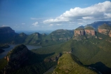 Africa;Blyde-River;Blyde-River-Canyon;Blyde-River-Canyon-Nature-Reserve-Motlatse-Canyon-Provincial-Nat;Blyderivierpoort-Dam;Blyderivierpoort-Reservoir;canyon;canyons;Drakensberg;Drakensberg-escarpment;Eastern-Transvaal;lake;lakes;lookout;lookouts;Mpumalanga;natural-feature;panorama;panoramas;Republic-of-South-Africa;scene;scenes;scenic-view;scenic-views;South-Africa;South-African-Republic;Southern-Africa;The-Three-Rondavels;Three-Rondavels;tourism;tourist-attraction;tourist-attractions;valley;valleys;view;viewpoint;viewpoints;views;vista;vistas