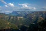 Africa;Blyde-River-Canyon;Blyde-River-Canyon-Nature-Reserve-Motlatse-Canyon-Provincial-Nat;canyon;canyons;Drakensberg;Drakensberg-escarpment;Eastern-Transvaal;lookout;lookouts;Mpumalanga;natural-feature;panorama;panoramas;Republic-of-South-Africa;scene;scenes;scenic-view;scenic-views;South-Africa;South-African-Republic;Southern-Africa;tourism;tourist-attraction;tourist-attractions;valley;valleys;view;viewpoint;viewpoints;views;vista;vistas