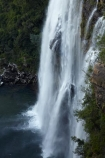 Africa;African;cascade;cascades;Eastern-Transvaal;fall;falls;Graskop;Lisbon-Falls;Mpumalanga;Mpumalanga-province;natural;nature;scene;scenic;South-Africa;Southern-Africa;water;water-fall;water-falls;waterfall;waterfalls;wet