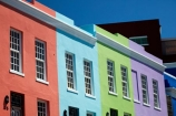 Africa;blue;Bo-Kaap;Bo_Kaap;bright;building;buildings;Cape-Malay;Cape-Malay-Quarter;Cape-Town;city-bowl;color;colorful;colour;colourful;colours;communities;community;facade;facades;green;heritage;historic;historic-building;historic-buildings;historical;historical-building;historical-buildings;history;home;homes;house;houses;housing;Malay-Quarter;neigborhood;neigbourhood;old;Republic-of-South-Africa;residences;residential;S.A.;South-Africa;South-African-Republic;Southern-Africa;Sth-Africa;street;streets;suburb;suburban;suburbia;suburbs;tradition;traditional;urban;Western-Cape;Western-Cape-Province;window;windows