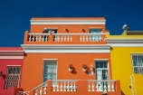 Africa;balconies;balcony;Bo-Kaap;Bo_Kaap;bright;building;buildings;Cape-Malay;Cape-Malay-Quarter;Cape-Town;city-bowl;color;colorful;colour;colourful;colours;communities;community;door;doors;doorway;doorways;facade;facades;heritage;historic;historic-building;historic-buildings;historical;historical-building;historical-buildings;history;home;homes;house;houses;housing;Malay-Quarter;neigborhood;neigbourhood;old;Republic-of-South-Africa;residences;residential;S.A.;South-Africa;South-African-Republic;Southern-Africa;Sth-Africa;street;streets;suburb;suburban;suburbia;suburbs;tradition;traditional;urban;Western-Cape;Western-Cape-Province;window;windows;yellow