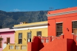 Africa;balconies;balcony;Bo-Kaap;Bo_Kaap;bright;building;buildings;Cape-Malay;Cape-Malay-Quarter;Cape-Town;city-bowl;color;colorful;colour;colourful;colours;communities;community;facade;facades;heritage;historic;historic-building;historic-buildings;historical;historical-building;historical-buildings;history;home;homes;house;houses;housing;Malay-Quarter;neigborhood;neigbourhood;old;Republic-of-South-Africa;residences;residential;S.A.;South-Africa;South-African-Republic;Southern-Africa;Sth-Africa;street;streets;suburb;suburban;suburbia;suburbs;Table-Mountain;tradition;traditional;urban;Western-Cape;Western-Cape-Province;window;windows;yellow