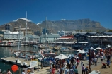 Alfred-Basin;Cape-Town;Cape-Uninion-Market;Cape-Union-Mart;harbour;harbours;Old-Port-Captains-Building;Republic-of-South-Africa;South-Africa;South-African-Republic;Southern-Africa;Table-Mountain;V-amp;-A;V-amp;-A-Waterfront;V-and-A;V-and-A-Waterfront;Vamp;A;Vamp;A-Waterfront;Victoria-amp;-Alfred;Victoria-amp;-Alfred-Waterfront;Victoria-and-Alfred;Victoria-and-Alfred-Waterfront;waterfront