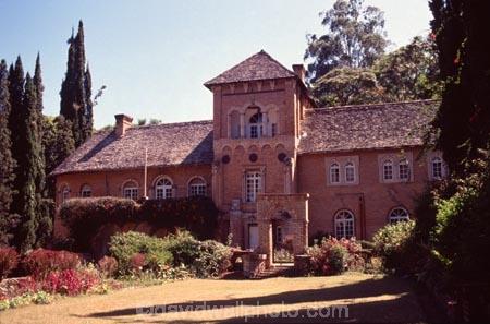 africa;african;africans;Shiwa-Estate;shiwa;shiwa-ngandu;Zambia;zambian;north-zambia;Southern-Africa;african;africa;historic;historical;architecture;architectural;colonial;mansion;mansions